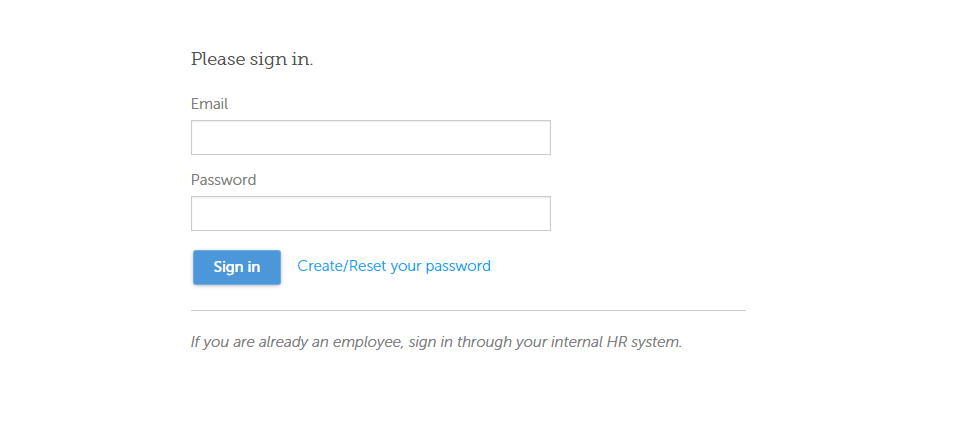 UltiPro Login – UltiPro Payroll Employee Login Access Sign up Sign in