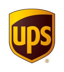 UPSers Login and Registration upsers com